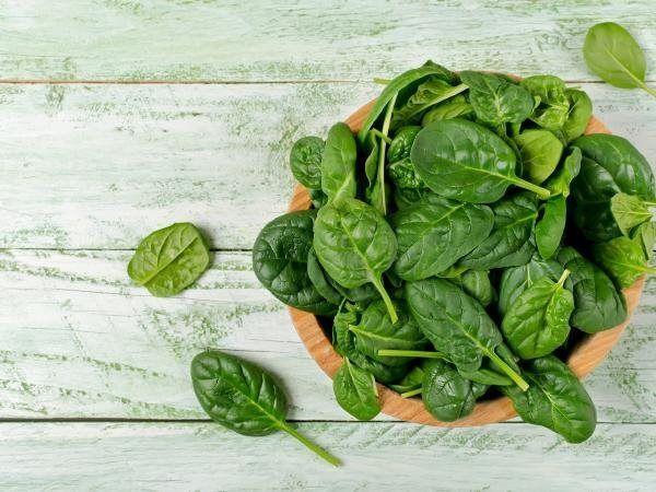 7 loại rau củ giàu protein không kém gì thịt, cá thậm chí còn nhiều hơn