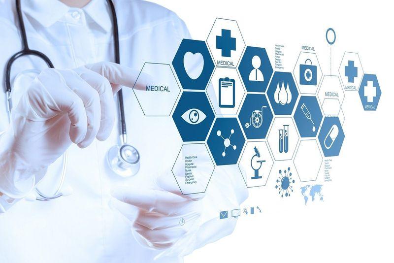 eDoctor hợp tác với Tanca mang đến giải pháp quản lý sức khỏe chủ động cho doanh nghiệp